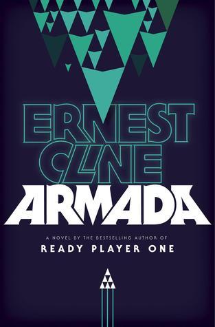 WoW: Armada by ErnestCline