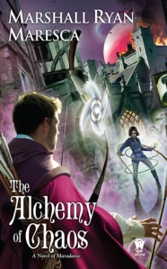 the-alchemy-of-chaos