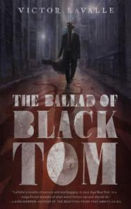 the-ballad-of-black-tom