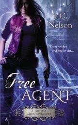 free-agent