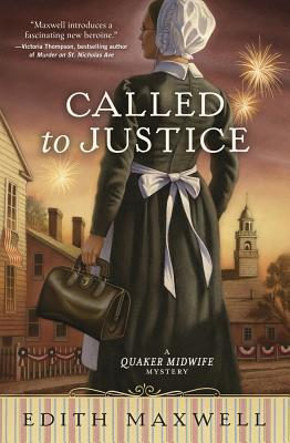 called-to-justice-by-edith-maxwell