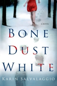bone-dust-white