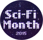 sci-fi-month-2015