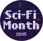 sci-fi-month-badge