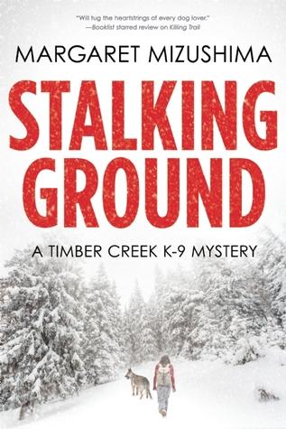 stalking-ground
