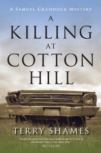 a-killing-at-cotton-hill