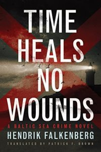 time-heals-no-wounds