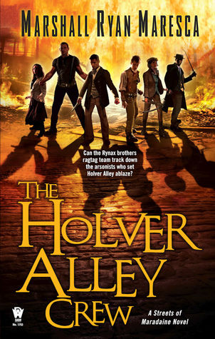 the-holver-alley-crew-by-marshall-ryan-maresca