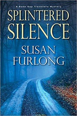 splintered-silence