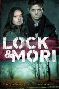 lock-&-Mori-by-heather-w-petty