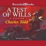 a-test-of-wills-audio