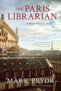 the-paris-librarian