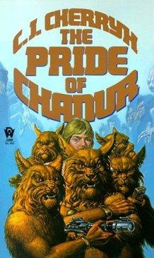 the-pride-of-chanur
