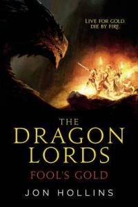 the-dragon-lords