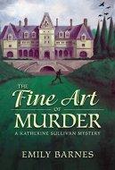 the-fine-art-of-murder