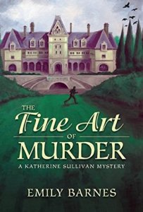 the-fine-art-of-murder