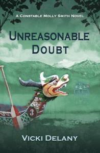 unreasonable-doubt