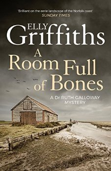 a-room-full-of-bones-by-elly-griffiths