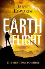 Earth-Flight-by-janet-edwards-UK-Cover