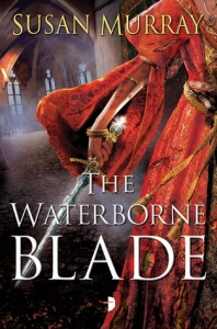 the-waterborne-blade