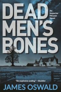 dead-mens-bones