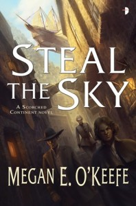 steal-the-sky