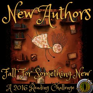 new-author2016
