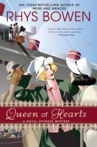 queen-of-hearts-rhys-bowen