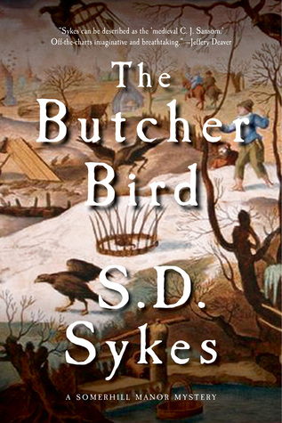 the-butcher-bird