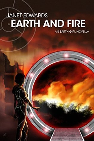 earth-and-fire