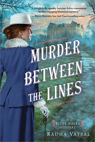 murder-between-the-lines-by-radha-vatsal