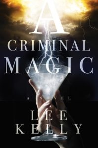 a-criminal-magic