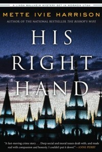 his-right-hand