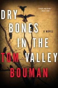 dry-bones-in-the-valley-tom-bouman
