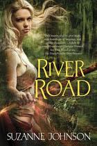 river-road-lores