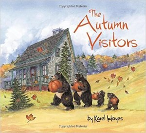the-autumn-visitors