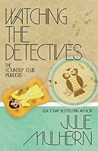 watching-the-detectives-julie-mulhern