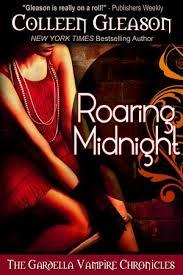 roaring-midnight