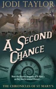 A-Second-Chance-Jodi-Taylor