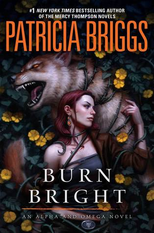 burn-bright-by-patricia-briggs