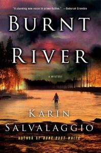 burnt-river