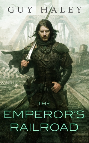 the-emperors-railroad
