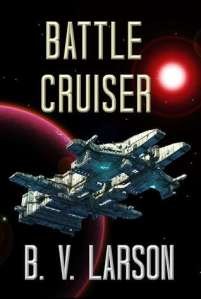 battle-cruiser