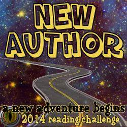 New-Author-Challenge2014