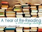 reread2014