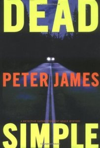 dead-simple-peter-james