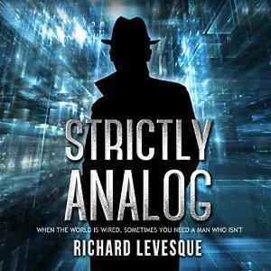strictly-analog
