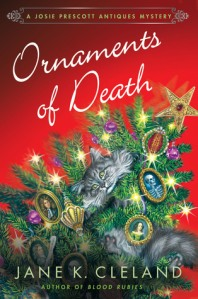 ornaments-of-death