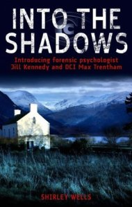 into-the-shadows-shirley-wells