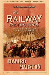 the-railway-detective